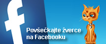 FB žverce